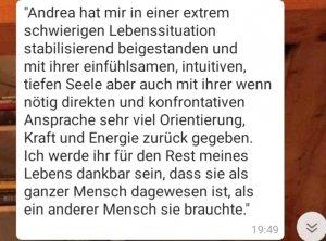Christoph Wendt