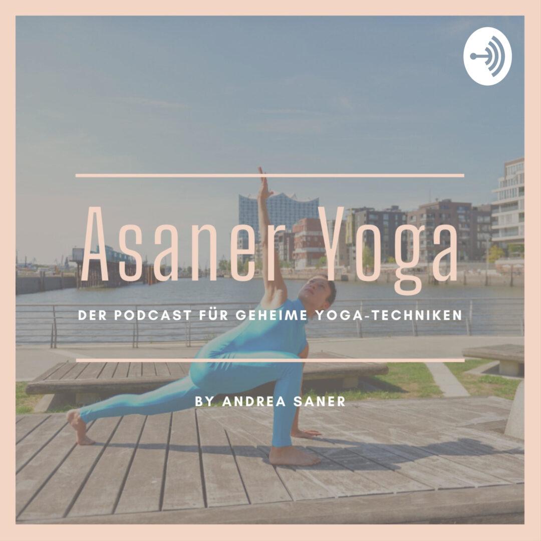 Yogalehrer-Ausbildung Asaner Yoga